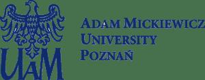 adam mickiewicz university poznan